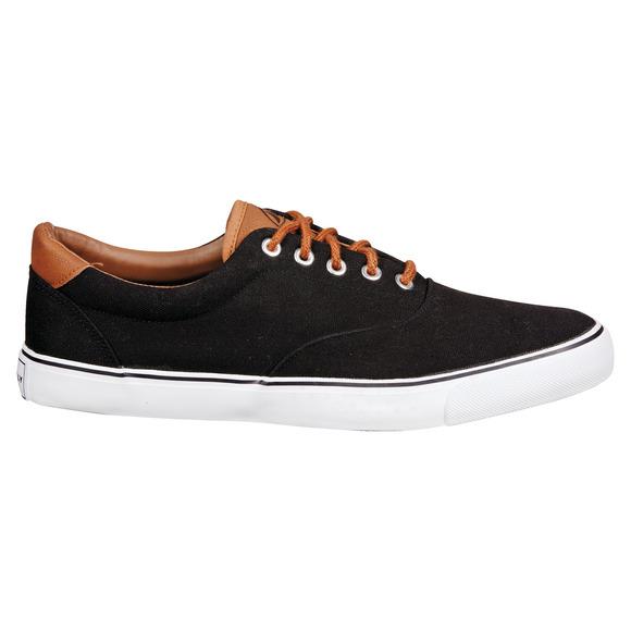 Eloy III - Men's Skate Shoes