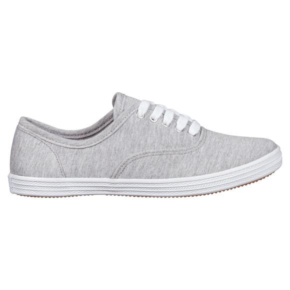 Seville - Women's Casual Shoes