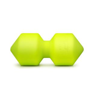Track Ball Soft - Accessoire pour automassage