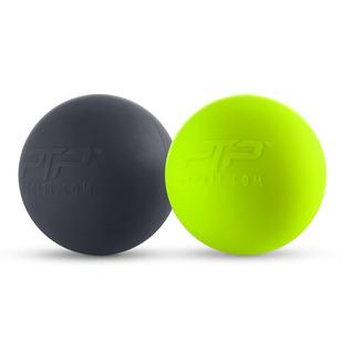 MSB Combo - Massage balls