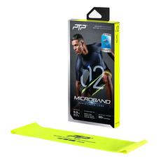 Microband (Léger) - Ruban de résistance en latex