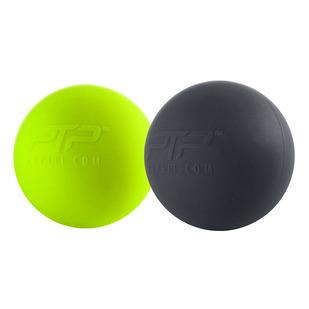 Trigger - Balles de massage