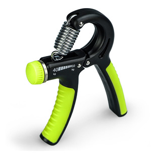 Strength Grip - Exerciseur ajustable