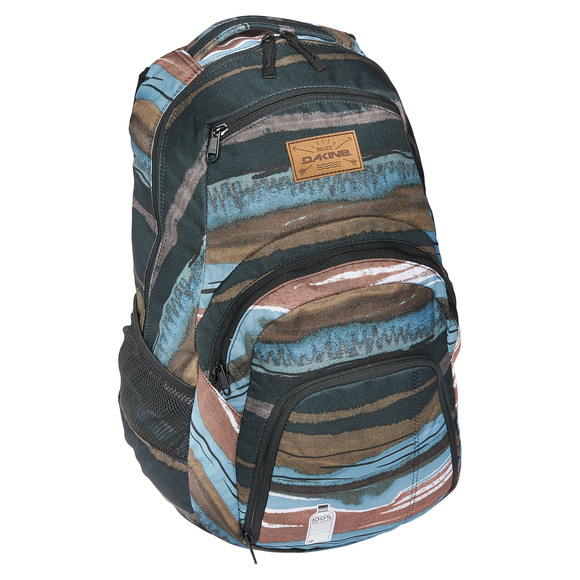 Campus 33L - Unisex Backpack