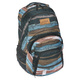 Campus 33L - Unisex Backpack   - 0