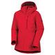 Gatekeeper - Women's Hooded Jacket  - 0