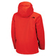 Gatekeeper - Men's Hooded Jacket - 1