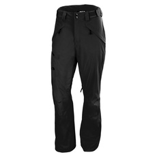 Powdance - Men's Pants
