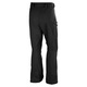 Powdance - Men's Pants   - 1