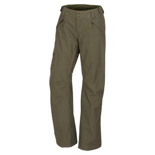 Freedom LRBC - Pantalon pour femme