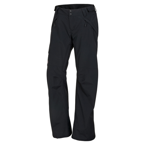Freedom LRBC - Women's Insulated Pants