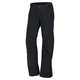 Freedom LRBC - Women's Insulated Pants  - 0