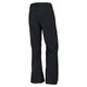 Freedom LRBC - Women's Pants  - 1