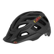 Radix MIPS - Men's Bike Helmet