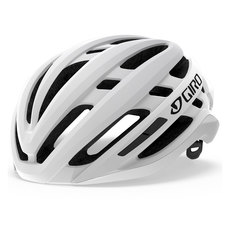 Agilis - Men's Bike Helmet