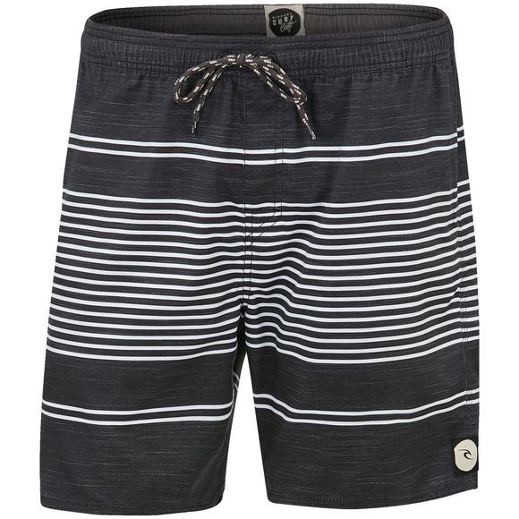 Siesta - Men's Board Shorts