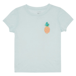 Fresh Pick - T-shirt pour junior