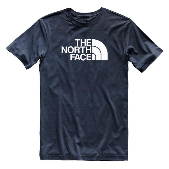 Half Dome Tri-Blend - T-shirt pour homme