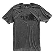 Half Dome Tri-Blend - Men's T-Shirt