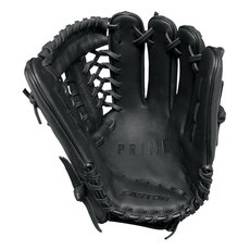 "Prime PL1200 (12"") - Adult Baseball Outfield Glove"