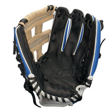 "Professional Youth Kevin Pillar (11"") - Junior Baseball Outfield Glove"