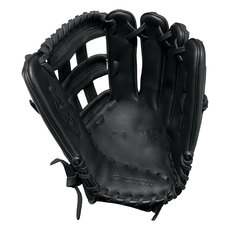 "Prime PL1250 (12.5"") - Adult Baseball Outfield Glove"