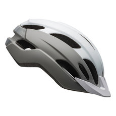 Trace W - Women's Bike Helmet