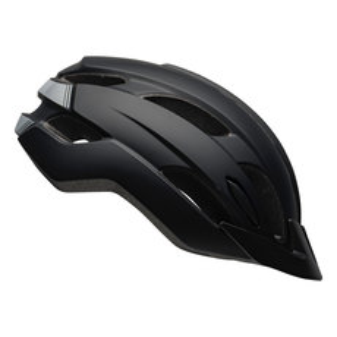 Trace - Men's Bike Helmet