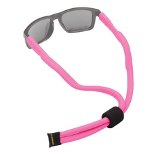 Lycra Suiters Floater - Adjustable Sunglasses Floating Retainer