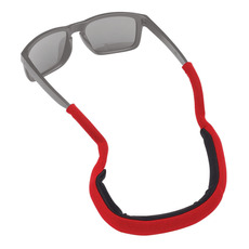 Stealth Floater - Sunglasses Floating Retainer