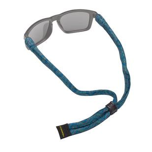 Suiters XL - Adjustable Sunglasses Retainer