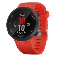 Forerunner 45 (Large) - GPS Running Watch With Wrist-Based Heart Rate