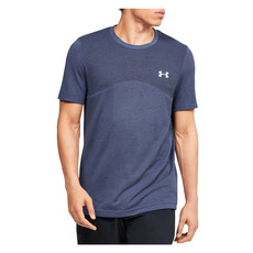 Seamless - Men's Training T-Shirt