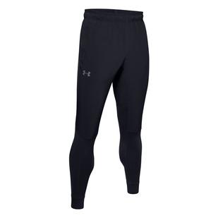 Hybrid - Men's Training Pants