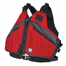Deluxe Paddling - Adult PFD