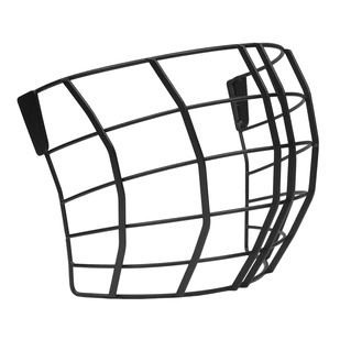 AK5 - Dek Hockey Wire Mask