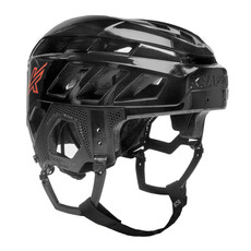 AK5 - Casque de dek hockey