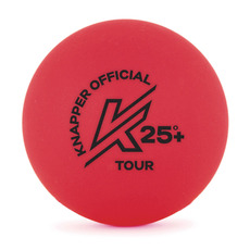AK Tour - Dek Hockey Ball