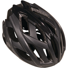 RC6 - Men's Bike Helmet