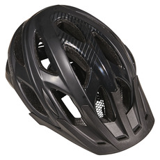 EDR 3 - Men's Bike Helmet