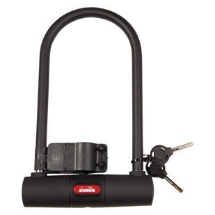 18182044 - Bike Key U-Lock