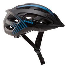 Rush Jr - Junior Bike Helmet