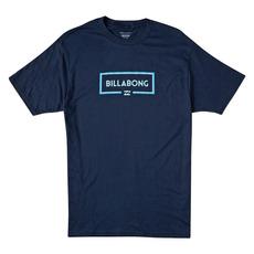 Swelled - Men's T-Shirt