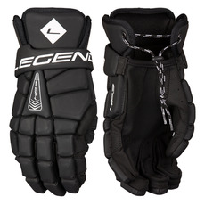 HP3 - Gants de dek hockey