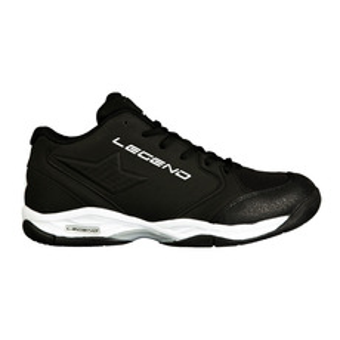 HP1 - Chaussures de dek hockey
