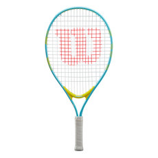 Serena 21 - Junior Tennis Racquet