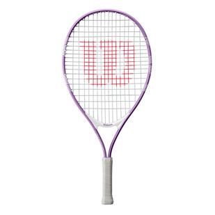 Serena 23 - Raquette de tennis pour junior