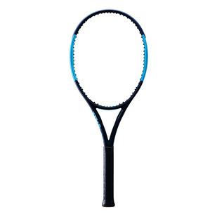 Ultra 100 Countervail - Cadre de tennis pour homme