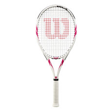 Intrigue Lite - Raquette de tennis pour femme