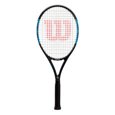 Ultra Power Pro - Raquette de tennis pour homme